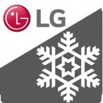 APP LG SMART AIR