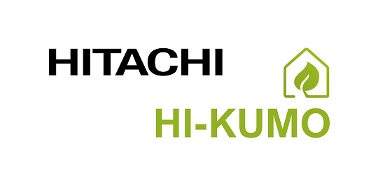 app hitachi