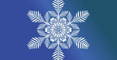 estrella del frio